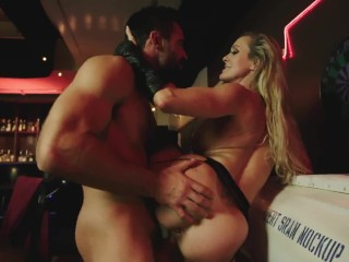 Brandi find worthwhile Wants A ample boner utter movie HD best sex
